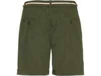 Maui Wowie Shorts Damen