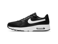 Nike Air Max SC Sneaker Herren