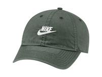Nike NSW H86 Beach Cap