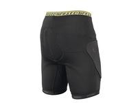 Dainese Soft Pro Shape Short Protektorenshorts