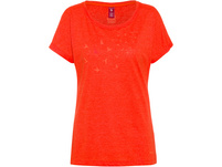 OCK T-Shirt Damen