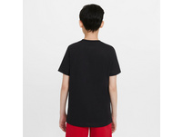 Nike NSW AIR T-Shirt Jungen