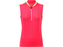 CMP WOMAN BIKE T-SHIRT Trikot Damen