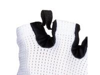 adidas Fitnesshandschuhe Damen