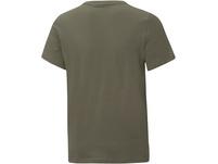 PUMA T-Shirt Jungen