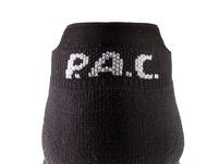 P.A.C. Sportsocken