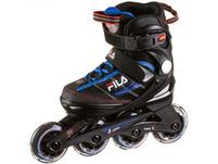 FILA J-One Inline-Skates Kinder