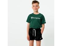 adidas ESSENTIALS AEROREADY PRIMEGREEN Shorts Jungen