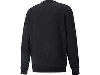 PUMA Essentiell Sweatshirt Herren