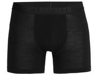 Icebreaker Cool-Lite Anatomica Boxer Herren