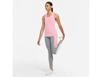 Nike ONE Dri-Fit Funktionstank Damen