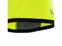 GORE® WEAR GWS Windstopper Laufmütze