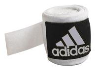adidas Boxbandagen Boxzubehör