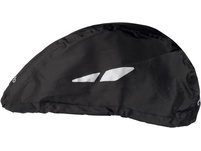 VAUDE Helmet Raincover sz. Fahrradhelmüberzug