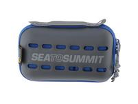 Sea to Summit Pocket Mikrofaserhandtuch