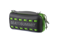 Sea to Summit Pocket Handtuch