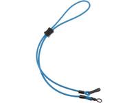 Croakies Terra spec coard adjustable Brillenband