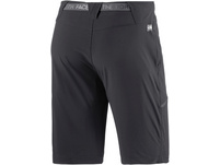 The North Face Speedlight Funktionsshorts Herren