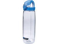 Nalgene Everyday OFT 650ml Trinkflasche