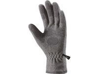 Barts Fingerhandschuhe Kinder