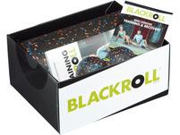 BLACKROLL Blackroll Faszien Set