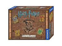 Harry Potter - Kampf um Hogwarts