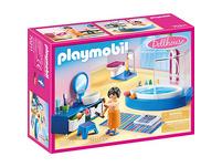 PLAYMOBIL® 70211 Badezimmer