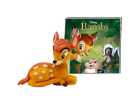 Tonies Disney - Bambi