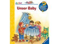 WWW junior Unser Baby