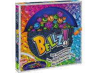 Bellz Refesh (dreisprachig)