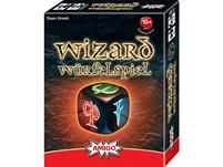 01955 Wizard Würfelspiel