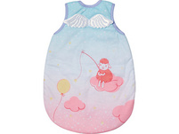 Baby Annabell® Sweet Dreams Schlafsack