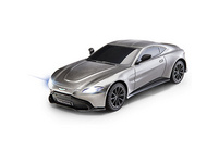 Aston Martin Vantage 1:24