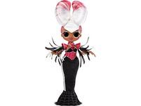 L.O.L. Surprise OMG Movie Magic Doll - Spirit Queen
