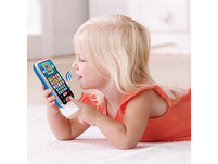 Smart Kidsphone
