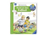 WWW Rund um den Fußball