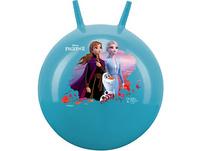 Sprungball Frozen 2