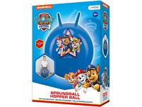 Sprungball PAW Patrol