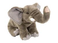 Cuddlekins Elefant 30cm