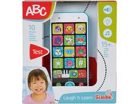 ABC Smart Phone