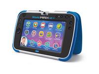 Storio MAX XL 2.0, blau