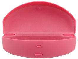 Sonnenbrillen-Etui - Pink
