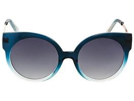 Sonnenbrille - Blue View