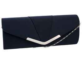 Clutch - Classy Blue