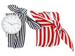 Uhr - Maritime Time