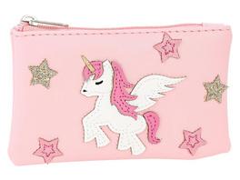 Portemonnaie - Unicorn