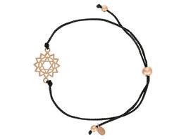 Armband - Ornament Bracelet
