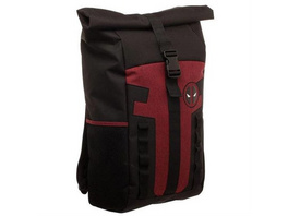 Marvel Deadpool - Rucksack