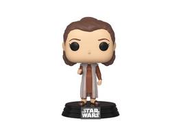 Star Wars - POP!-Vinyl Figur Prinzessin Leia