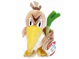 Pokémon - Plüschfigur Porenta